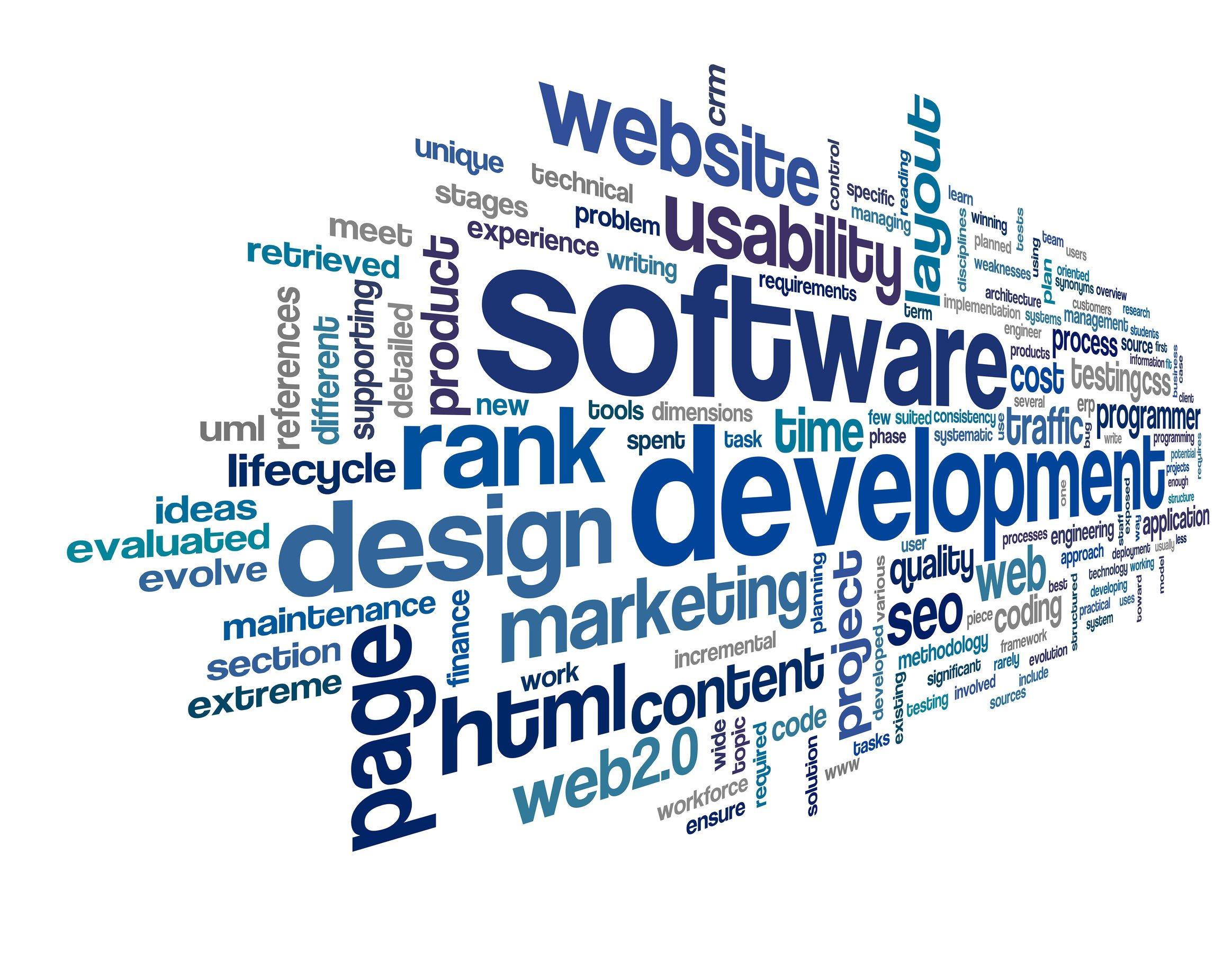نتیجه تصویری برای software